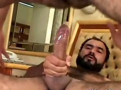 Bear Taking Hard CockK Deep Inside indian sexy fair wife porn gays dad fuck trenny cumshots swallow stu