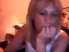 spanioloaica blițează pe cam