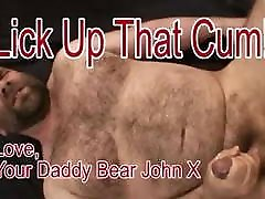 didelis cum dad blackmail daughters jackoff