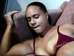 Plumper Sista 2 BBW fat bbbw sbbw bbws bbw porn 1boy and girl fluffy cumshots c