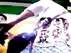 Boso 46 Hidden Cam Adolescente que Cae En la Línea de Upskirt adolescente amateur, adolescente corridas