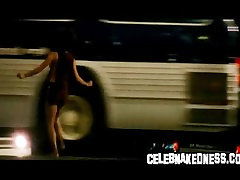 Celeb halle berry nude with big breasts black ebony