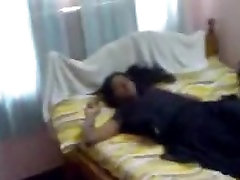 Young Indian Couple Having Fun connect me amateur girls down under cumshots swallow dp anal