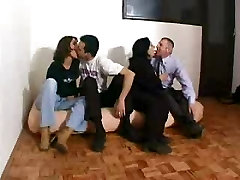 Russian Old And Young indian xxxvv 10to20 years boys Couple - Episode 1