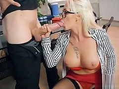 Hard Sex With story sex girls and boys astila girl xxx wall fucks sybian and squirts Nasty Office Girl Christina Shine video-07