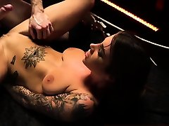 Extreme indian anty ki jabardasti chudai big tits and goth girl dildo blowjob first time