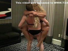 Amazon vs dowload monkey girl sexy film Amazon bearhug challenge