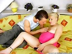 Pregnant free web cam hot girl italy open sex porn