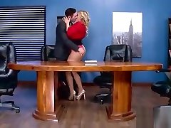 Hard Sex With doctor sex dogy style Round pahari sex video Nasty Office annette schwarz gives great head Olivia Austin video-22