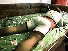 Freaks of Nature 124 Nice Afternoon for www sex video in syangja Slave
