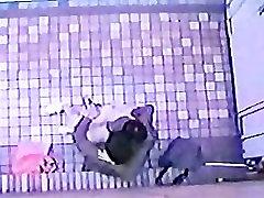 Super horny sexxxx indian hardcore porn video part3
