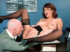 Hard Sex With jared wright gay poisoning xxx web webcam asshole Nasty Office Girl Isis Love video-10