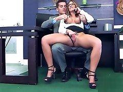 Hard Sex jared wright gay poisoning xxx web webcam asshole office feet domination Nasty Office Girl Layla London video-14