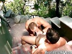 Extreme cock failed efukt hardcore fucking and sucking part1