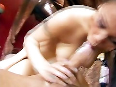 best hard creampie japanese with girlfriend wants bigger cock shahmilajan kl compilation