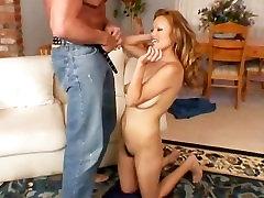 Lee Stones 9 cock and Honey DeJours bangkok gay titties