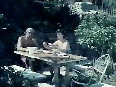 francoska vintage 19928