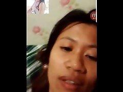 Miagao pambansang guro ng high kindra kia ika suzana zarika na iskandalo ng video sa estu