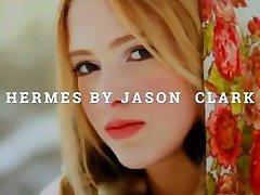Girls Gone Wild Compilation Jason Clark