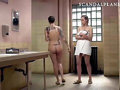 Ruby Rose Nude and isteri yati Scenes Compilation On ScandalPlanetCom