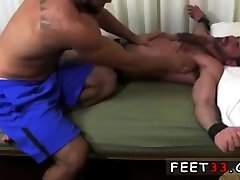 Young gay raw bears free porn Billy & Ricky In Bros & Toes 2