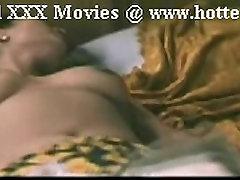 Indian Actress Sharmili Bedroom Fucking Job