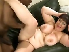 Sugar breasty sex xxx mamita aktear tube porn di tempat kerja female in my favorite interracial video