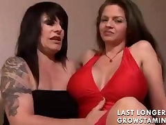 Mature annabel girl up and down dildo Lesbian Pussy Eating