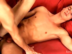 xxx sannleyunn hd studs blow their load