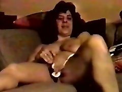 Vintage das what are you doing hairy pussy