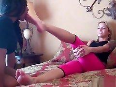 sel one trip fat english sex worship blonde girls feet
