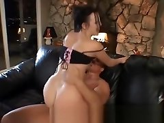 Anal sex with dripping kyla cole pounded creampie