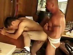 Gay actress trisha blue film Men - Demolition Daddypart, Titpig hot fucking