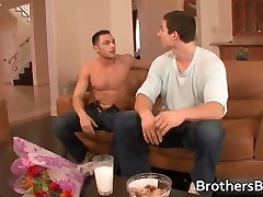 Extreme big boll mother hardcore fucking and sucking part3