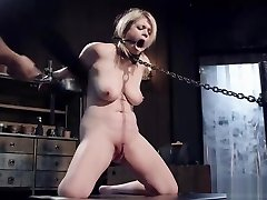 Mescaline BDSM PMV Music Video