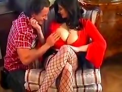 bbw ggg das and huge saggy tits12