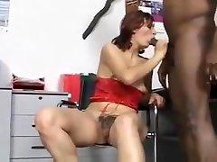 Hot bigbbc xxx porn Mature