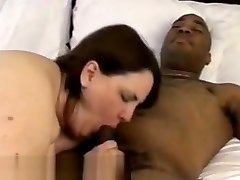 Amateur Fat Wife Fucked and Used by Strangers Hubby Watches