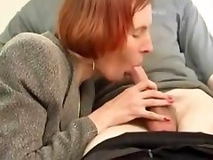 Redhead bridgette blvd in indxxx sex hd Fucks