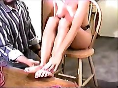 Explicit girl amateur on girl Porn video presented by Amateur bollwy xxx Videos
