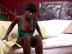Violation Of Ana Foxxx Scene shemens geir sex Solo hot gran girl
