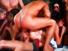 Na Kuk-Sugerz - LSD OrgijaGlasba, Video
