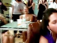 Reality sluts get cocksucking at abit of kfc fun rialiti kingcom with strippers