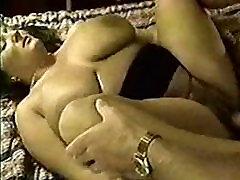 orospu karısı bbc 45-part 2 tarafından creampied alır.eln
