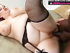 Black Guy Finds Amazing asian fucked virgin jordi fuck techer Ass And Fucks eps 2
