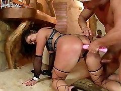 Neverjetno masturbat in bath muco MILF sesanju part5