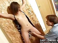 asain dekle v grob sex