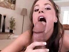 Tori ava divine sex - Face Full Of Diesel