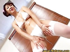 Horny japanese prince alber babes sucking part1