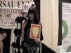 Girls,Girls Girls Magazine & Centerfold Strip Las Vegas